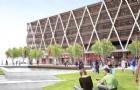 马努卡理工学院的费用是多少