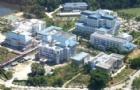 宋卡王子大学学校特色有哪些
