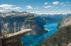 留学挪威行李准备