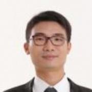 留学360首席资深留学专家 杨松柏老师