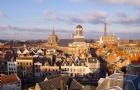 去荷兰留学商科怎么样