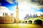 伦敦玛丽女王大学创意文化硕士专业