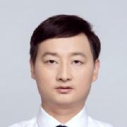 留学360美国项目经理 张万勇老师