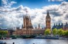 英国留学一年需要多少钱?