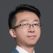 立思辰留学美国项目负责人 王天石老师