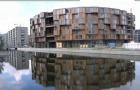 哥本哈根大学概况