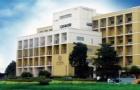 qile518东亚大学教学设施介绍