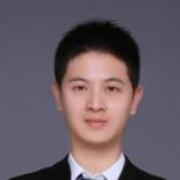 留学360金牌留学顾问 杨小东老师