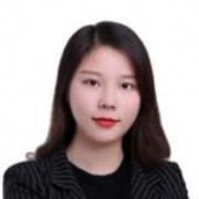 留学360金牌留学规划师 王意老师