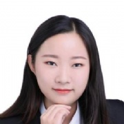 qile518—www.qile518.com_qile518齐乐国际娱乐平台登录金牌留学顾问 李芷涵老师