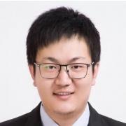 立思辰留学首席澳新留学导师 张强老师