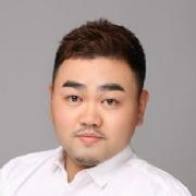 留学360美国留学专家 刘芮麟老师