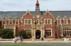 新西兰林肯大学商科硕士详细信息