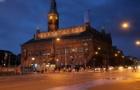 丹麦留学高中的申请条件