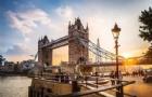 去英国留学读研的条件