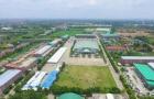 曼谷吞武里大学申请所需要求高吗