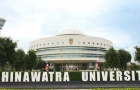 西那瓦国际大学学生住宿条件好吗