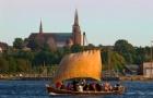 申请丹麦留学的时间