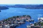 瑞典留学生活行李