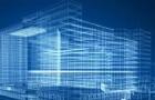 奥塔哥理工学院建筑管理和工料测量课程介绍