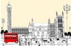 2018年英国大学最新专业排名