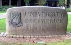 爱尔兰利莫瑞克大学开设第一届AI硕士课程