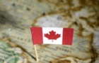 加拿大公共关系硕士申请