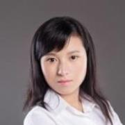 留学360金牌留学导师 赵锦珠老师