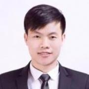 留学360金牌留学导师 李兴老师
