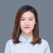 留学360资深留学顾问 徐桂芳老师