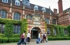 英国优质中学——荷姆斯学院招生简章