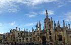 如何申请英国大学研究生?