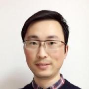 留学360安徽子公司总经理 钟建国老师