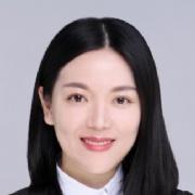 留学360英语系金牌顾问 李竹老师