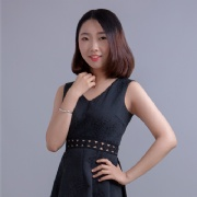 留学360资深留学顾问 祖丽婷老师