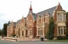 新西兰林肯大学预科课程
