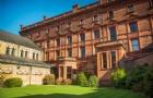 英国优质中学——圣比兹学院招生简章