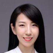 留学360澳新留学顾问 徐晓红老师