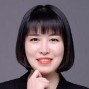 留学360北美留学业务总监 林丽萍老师