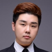 留学360欧亚项目业务总监 董子良老师