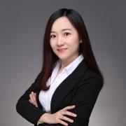 留学360资深留学规划师 王呈琛老师