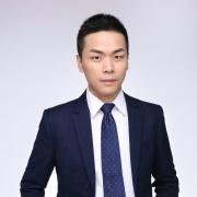 留学360留学规划师 靳传喜老师