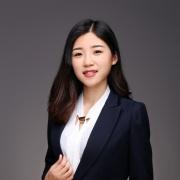 立思辰留学澳新首席规划师 王侠老师