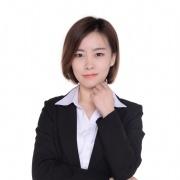 留学360咨询规划师 张杨杨老师