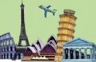 新西兰学生签证多长时间签一次