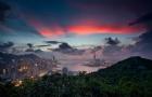 香港留学商科院校申请要求