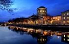 爱尔兰留学研究生申请时间