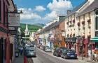 爱尔兰本科留学申请方法