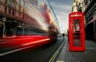 英国教育享誉世界,留学游学两相宜