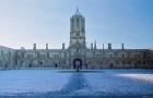 英国G5大学——牛津大学介绍